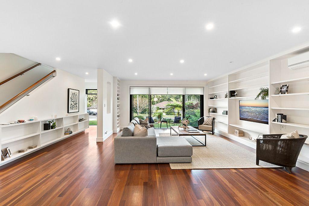 19 Gleneagles Avenue, Killara NSW 2071, Image 1