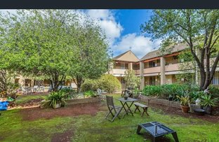 Picture of 12/4 TECHNO PARK DRIVE, Williamstown VIC 3016
