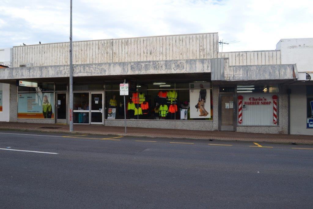 10-14 George Street, Millicent SA 5280, Image 0