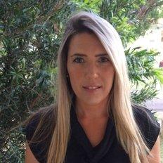 Sarah Stewart, Property Manager