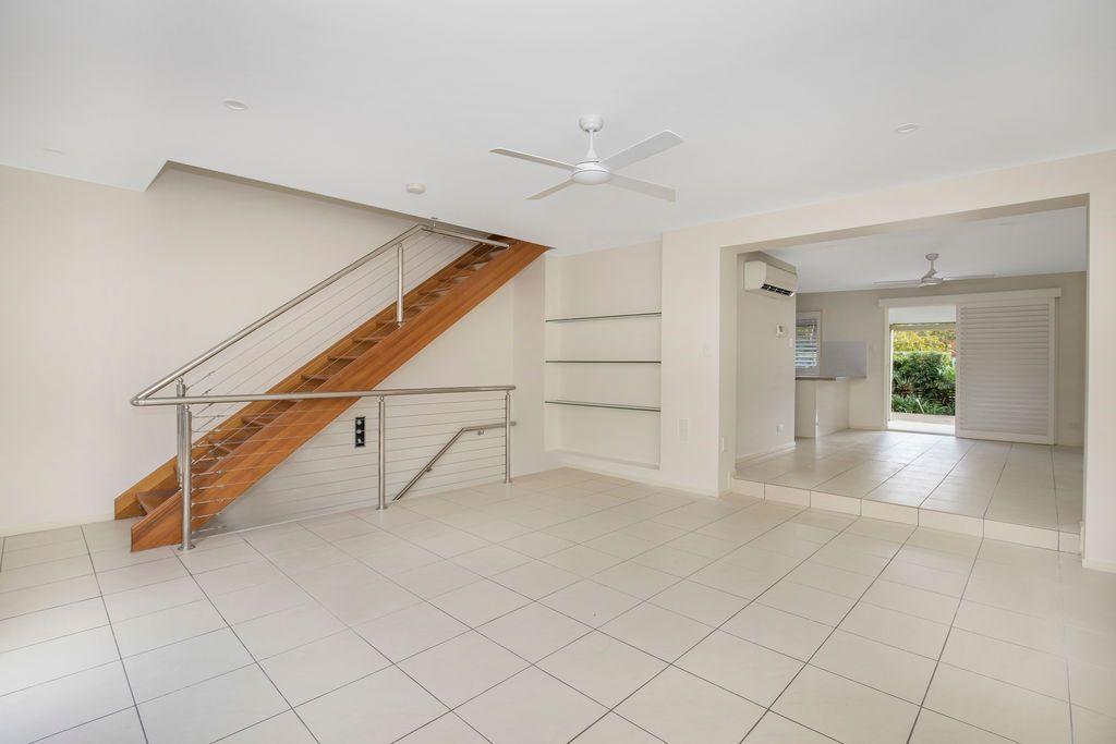7/39 Bayliss Street, Auchenflower QLD 4066, Image 1