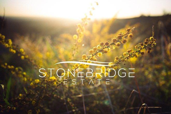 Picture of Stonebridge Estate, 2 Kookaburra Way, VASSE WA 6280