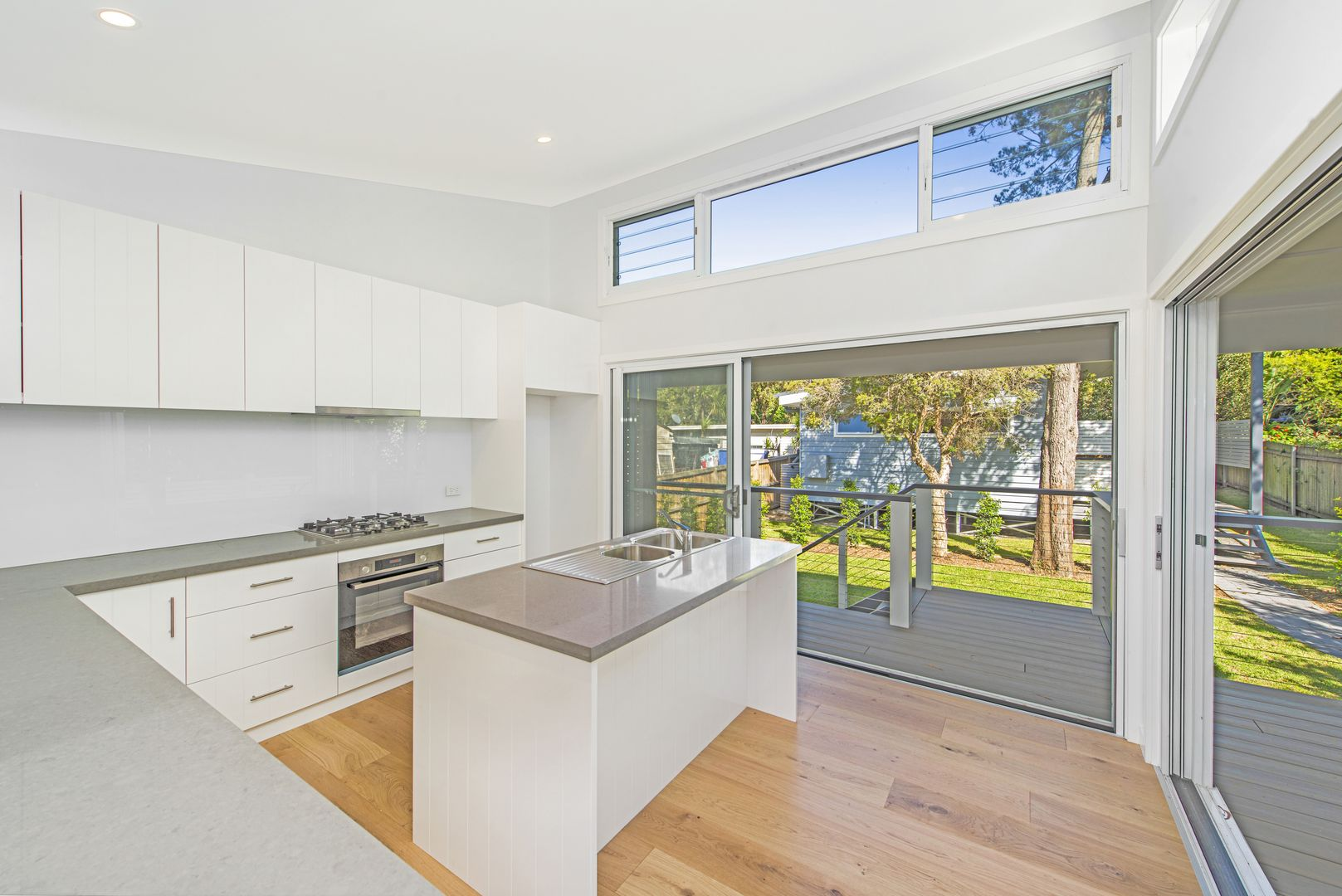 46 Seaview Avenue, Newport NSW 2106, Image 1