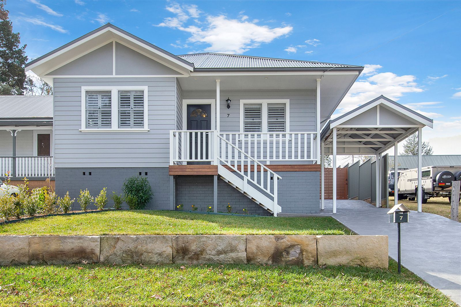 7 Ailsa St, Mount Victoria NSW 2786, Image 1