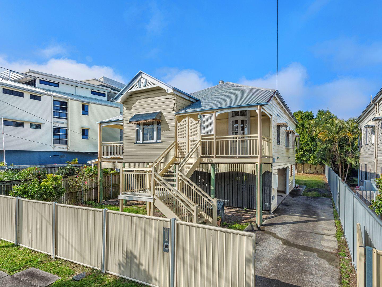 93 Allen Street, Hamilton QLD 4007, Image 0