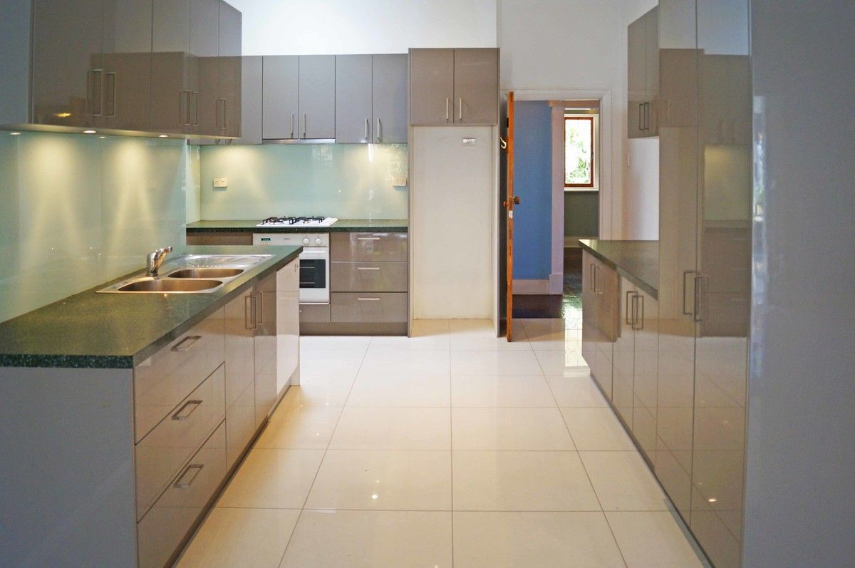 101 Eton Street, North Perth WA 6006, Image 2