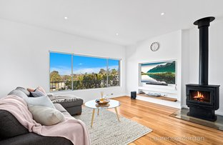Picture of 45 Sherwood Drive, Balgownie NSW 2519