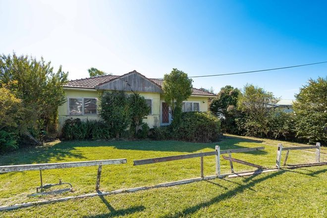 Picture of 11 Coolabah Place, CARINGBAH NSW 2229