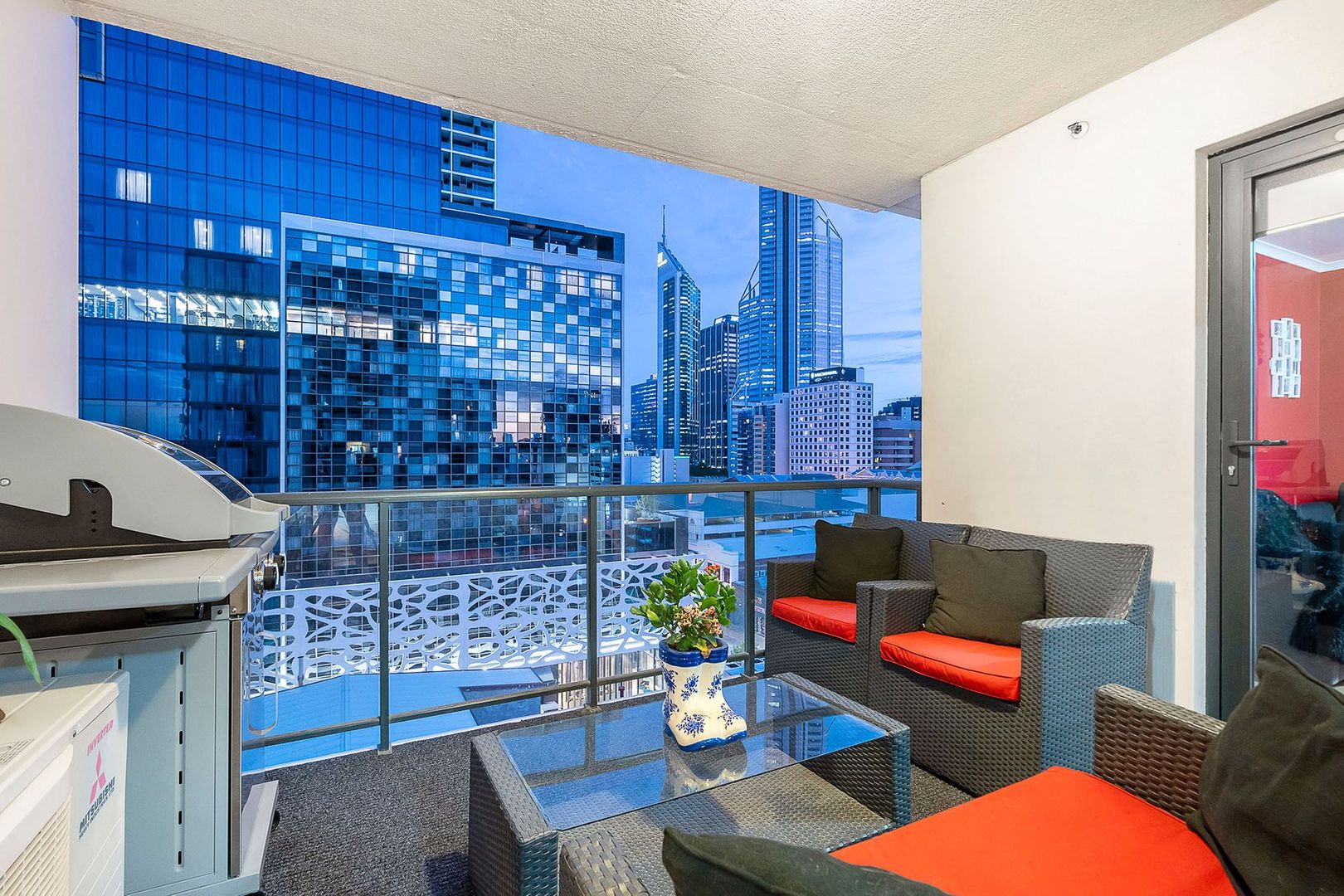 47/418 Murray Street, Perth WA 6000, Image 0