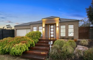 Picture of 12 Mulberry Drive, Mount Martha VIC 3934