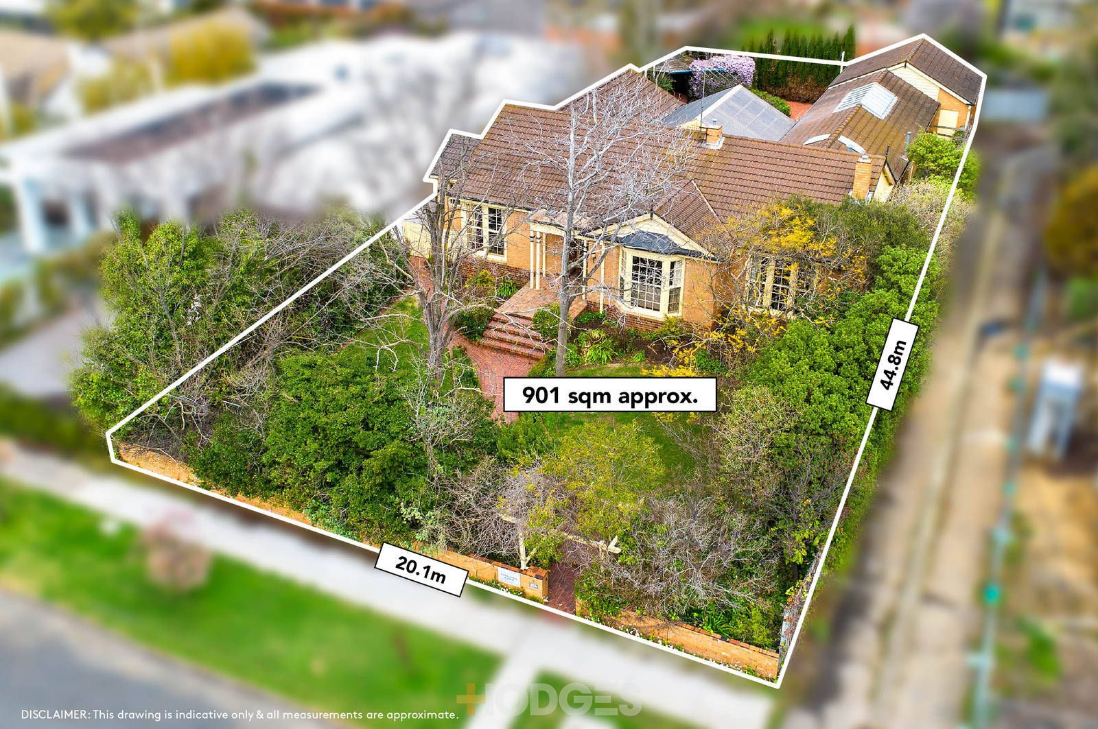 5 Queens Road, Newtown VIC 3220, Image 1