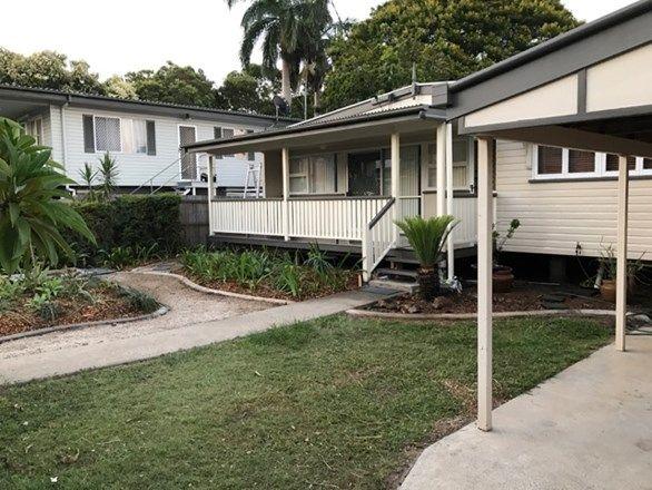 28 Bray Road, Lawnton QLD 4501, Image 0