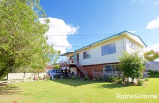 Picture of 20 Aquarius Drive, Kingston QLD 4114