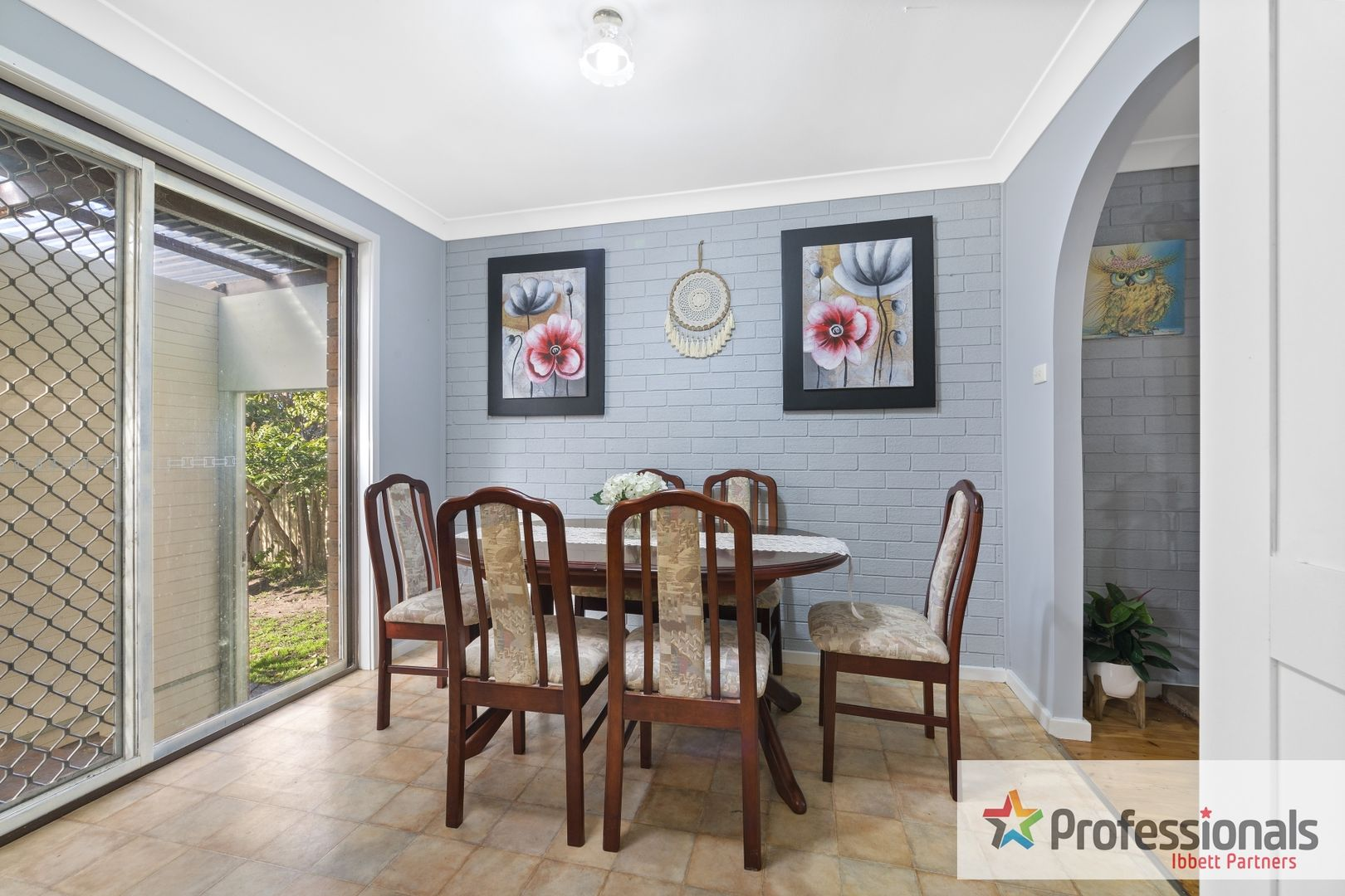 5 Merinda Avenue, Charmhaven NSW 2263, Image 1