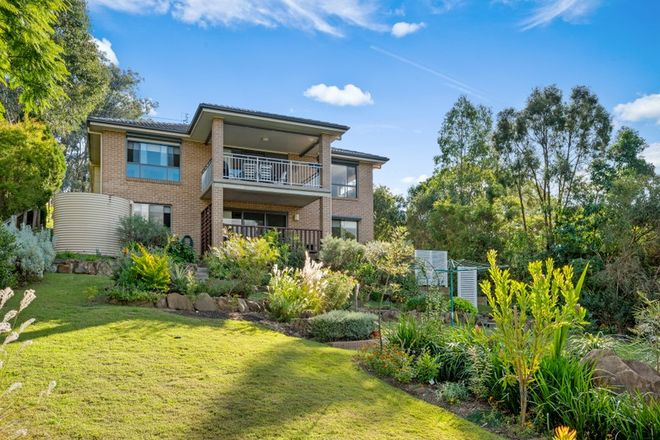 Picture of 5A Eloiza Street, DUNGOG NSW 2420