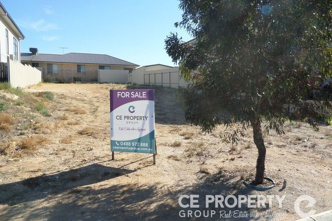 Picture of 3 Spoonbill Court, MANNUM SA 5238