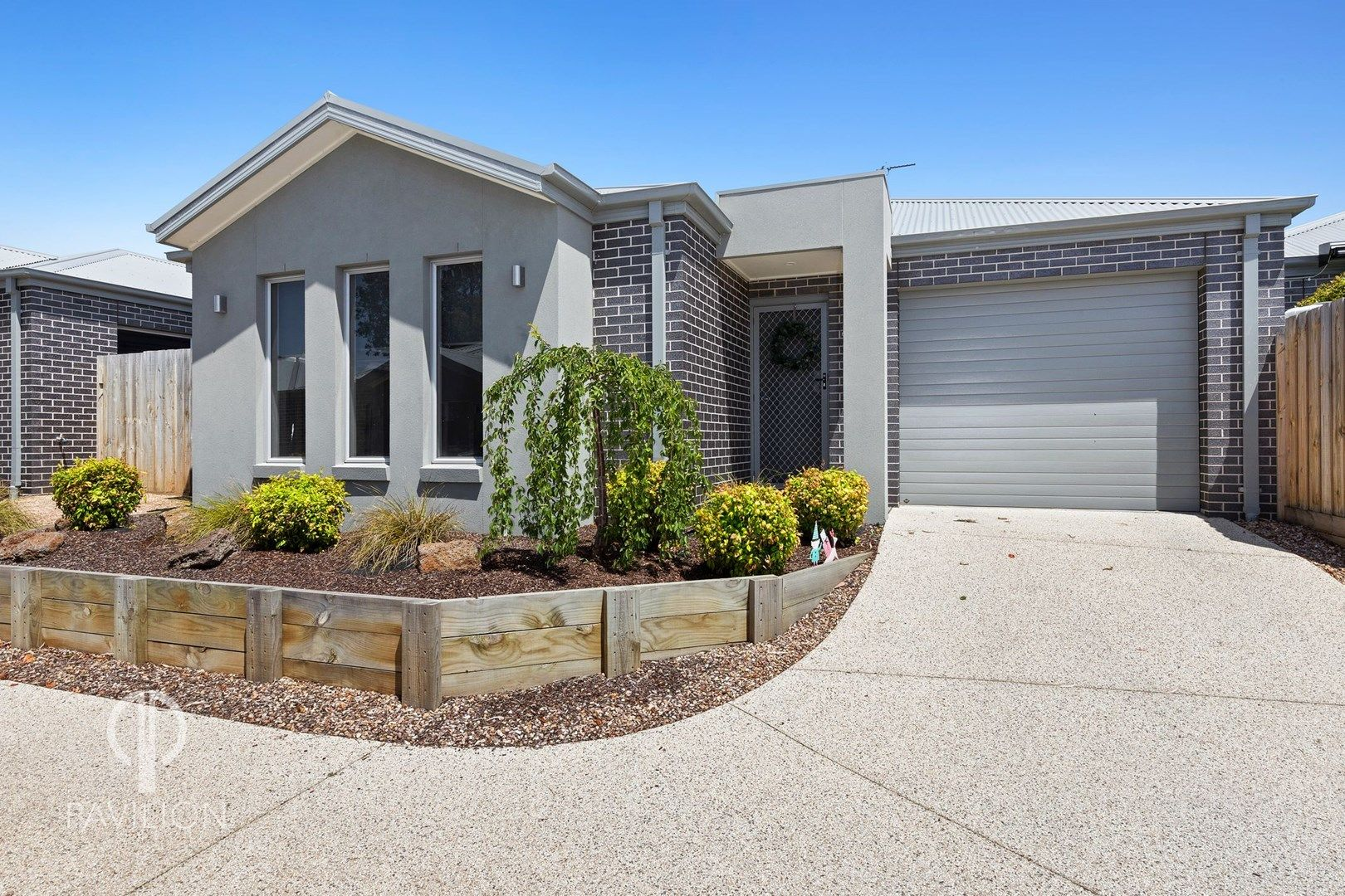 6/86-88 Christies Road, Leopold VIC 3224, Image 0
