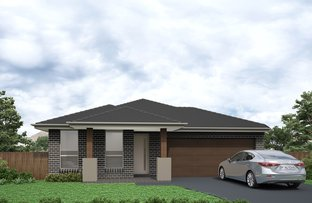 Picture of Lot 116 Bullen Drive, Silverdale NSW 2752