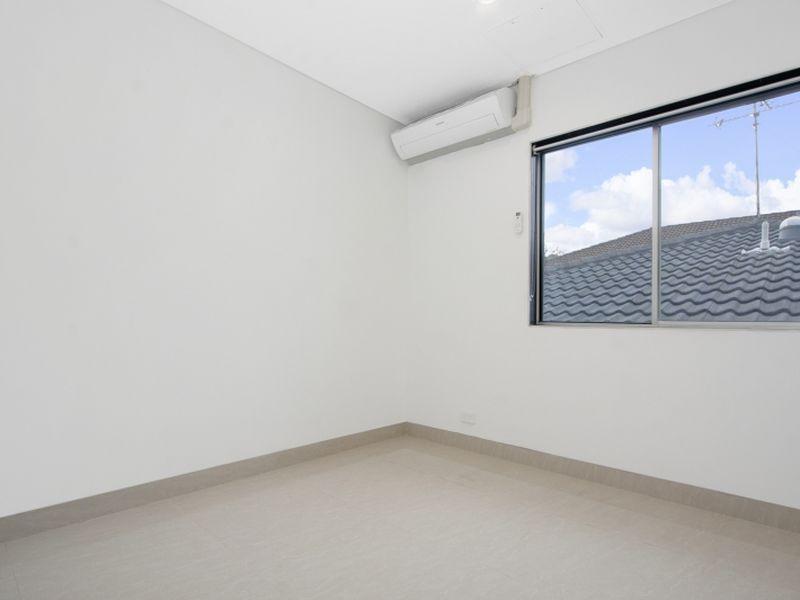1/62 Hall Street, Bondi Beach NSW 2026, Image 2