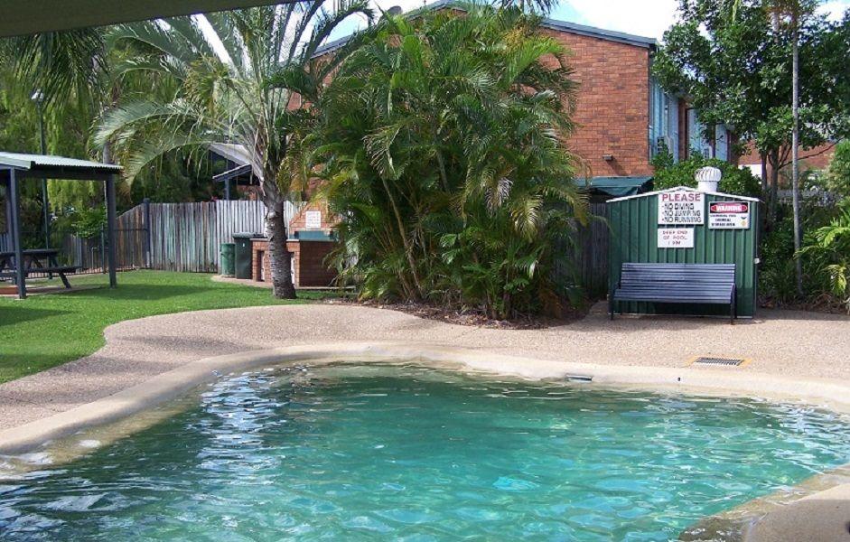 57/370 Rockonia Road, Koongal QLD 4701, Image 1