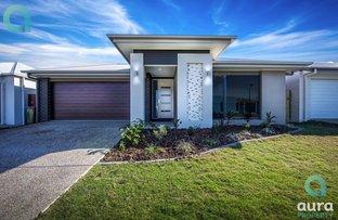 34 Chestnut Crescent, Caloundra West QLD 4551