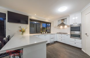 Picture of 37 Blackfriars Road, Joondalup WA 6027