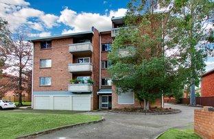 3/17-19 Santley Crescent , Kingswood NSW 2747