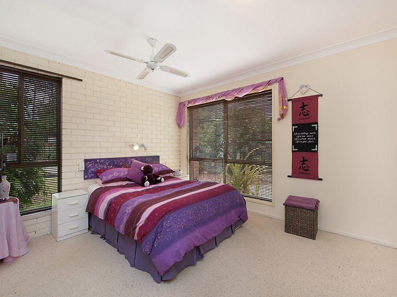 19 Roberts, Palmwoods QLD 4555, Image 1