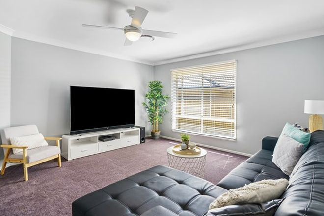 Picture of 3 Glenbrook Avenue, VICTORIA POINT QLD 4165