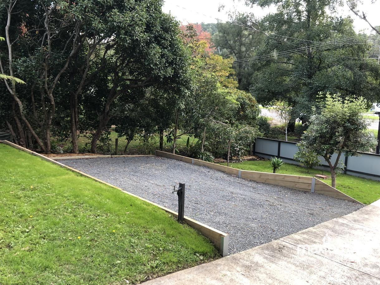 260 Swansea Road, Mount Evelyn VIC 3796, Image 2