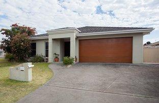 2/25 Amanda Crescent, Forster NSW 2428