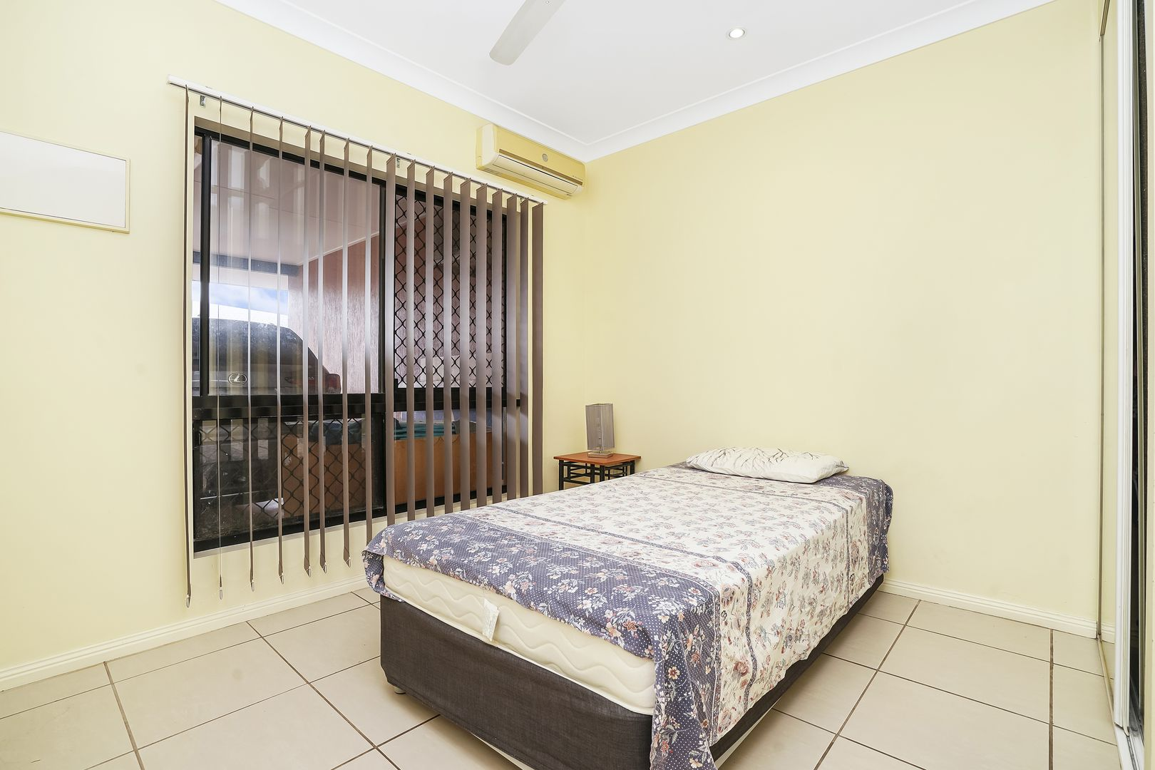 10/6 Wright Crescent, Gray NT 0830, Image 2