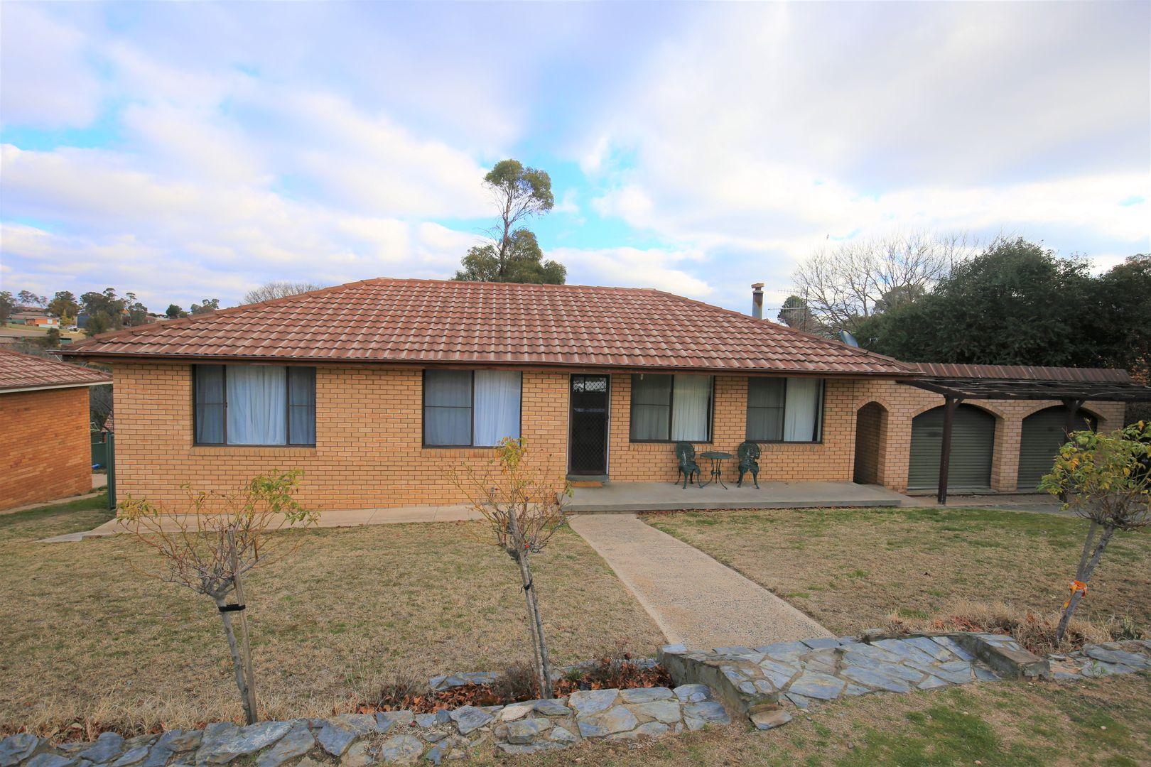 8 Walker Street, Windradyne NSW 2795, Image 0