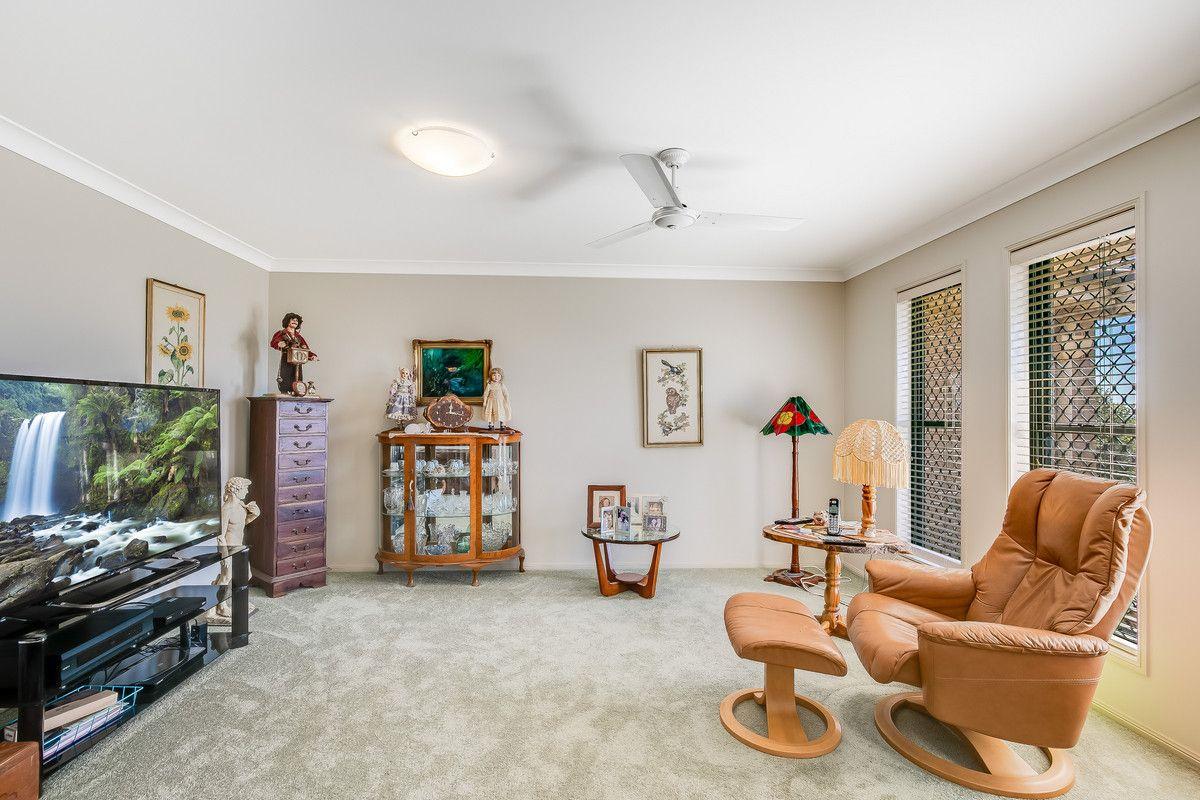 1 Quail Crescent, Highfields QLD 4352, Image 1