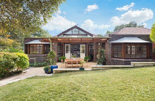 Picture of 30 Alexander Parade, Roseville NSW 2069