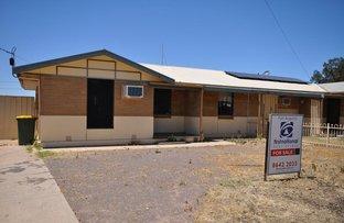 37 Jessop Street, Port Augusta SA 5700