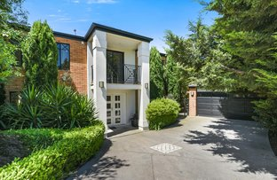 Picture of 4 Azure Place, Narre Warren South VIC 3805