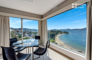 Picture of 6/25 Nile Avenue, Sandy Bay TAS 7005