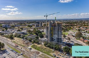 Picture of 1502/118 Goodwood Parade, Burswood WA 6100