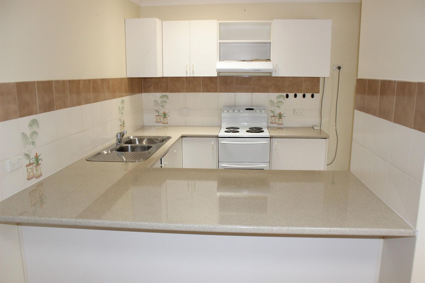73a Margaret Crescent, Dubbo NSW 2830, Image 1