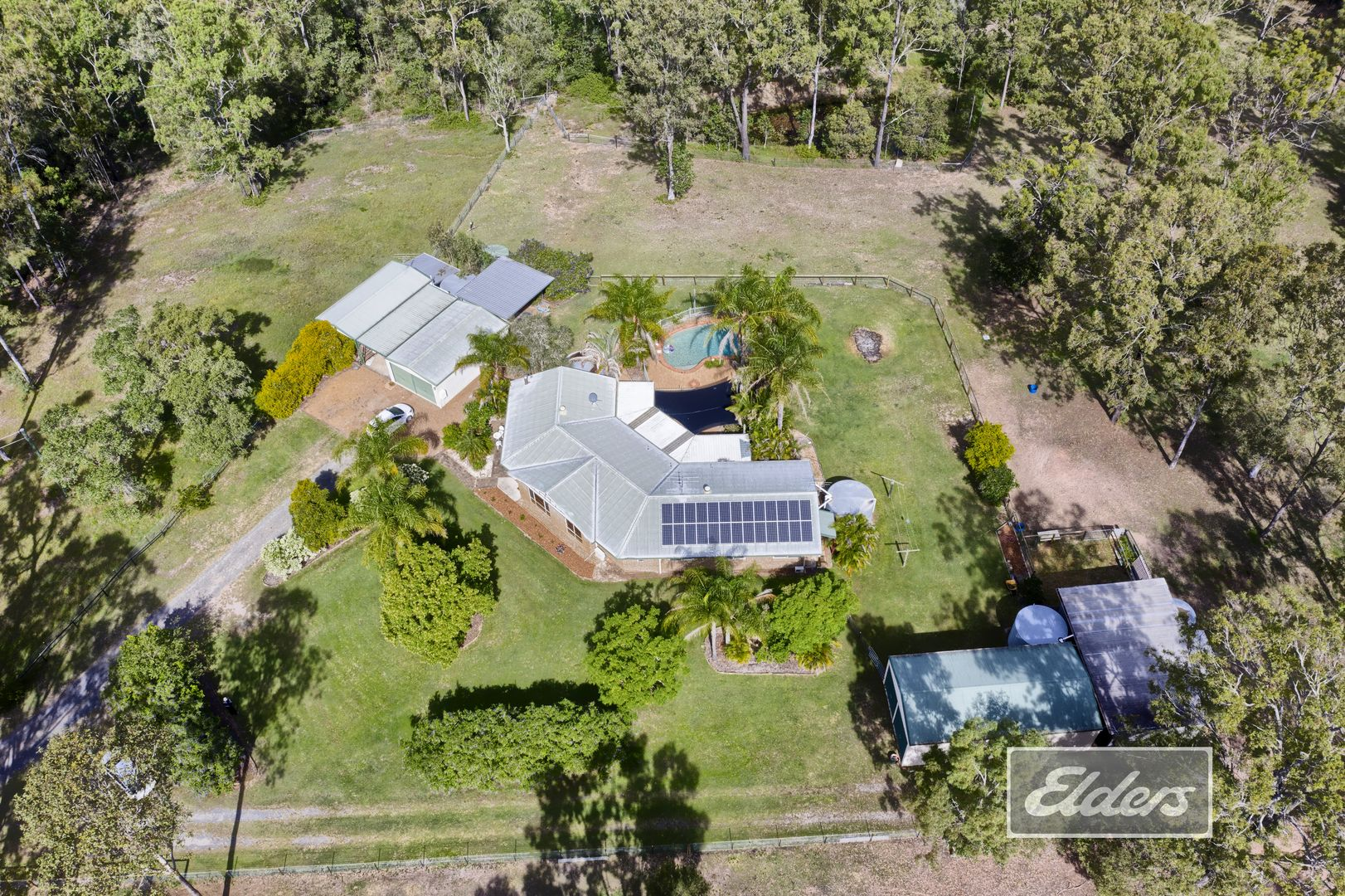 1033 Teviot Road, South Maclean QLD 4280, Image 0