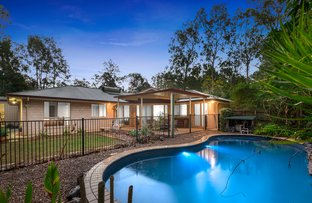 Picture of 12-14 Silvereye Cres, Greenbank QLD 4124