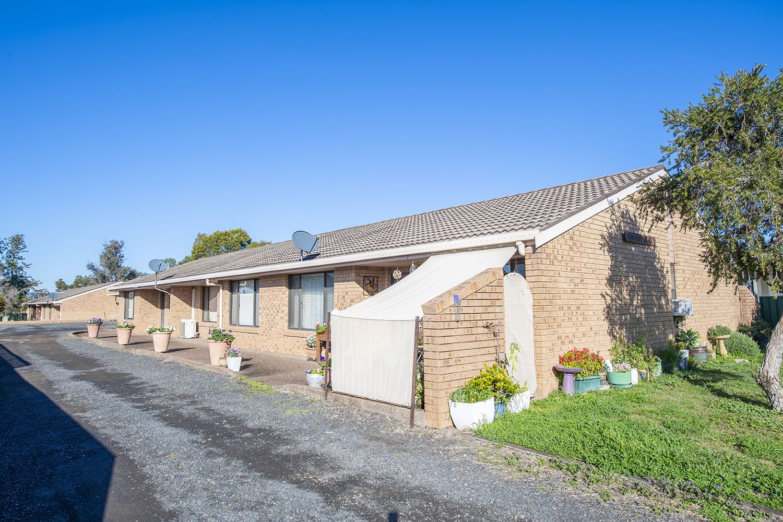 15 Kenilworth Street, Denman NSW 2328, Image 0