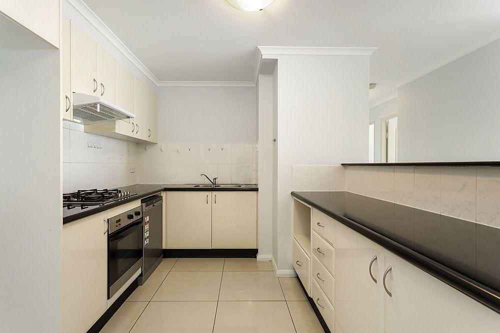 64/26-30 Hassall Street, Parramatta NSW 2150, Image 1