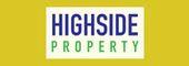 Logo for Highside Property