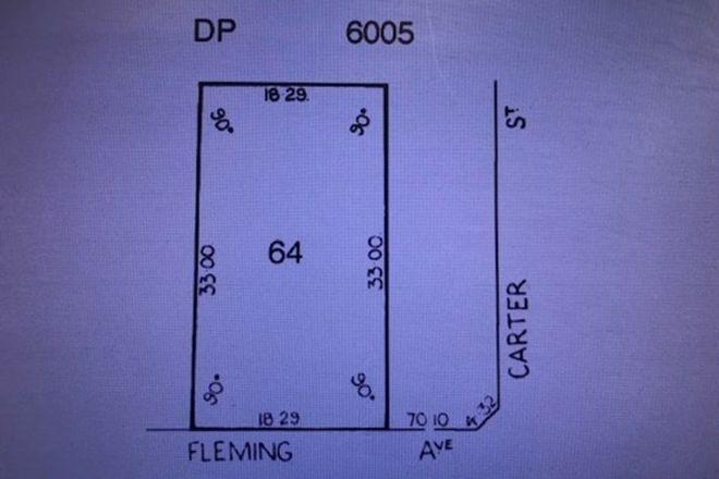 Picture of 28 Fleming Avenue, RIDGEHAVEN SA 5097
