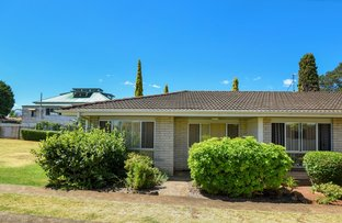 Picture of 3/35a Holberton Street, Rockville QLD 4350