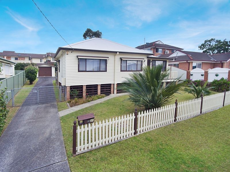35 George Street, East Gosford NSW 2250, Image 1