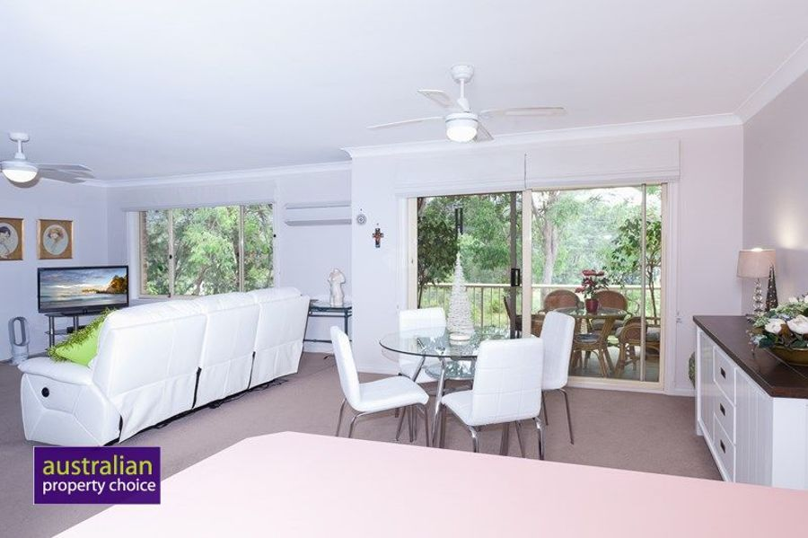 10/2 Shoalhaven Drive, Woy Woy NSW 2256 - Apartment For Rent