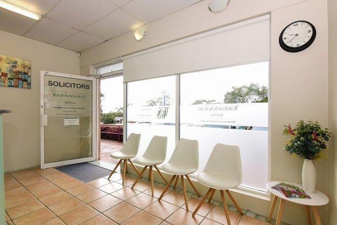 Picture of 5/1 Burton Street Mall, VINCENTIA NSW 2540